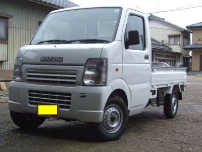 carry-suzuki2