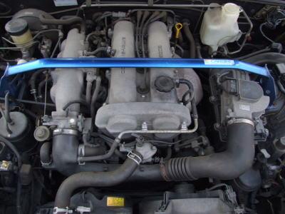roadstar11