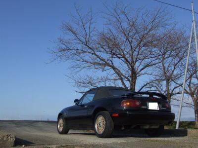 roadstar22