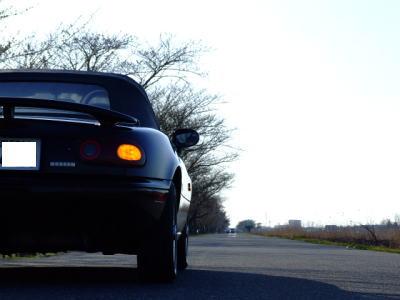 roadstar26