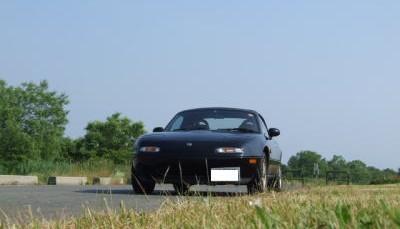roadstar4