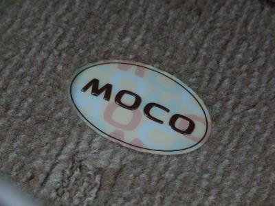 moco3