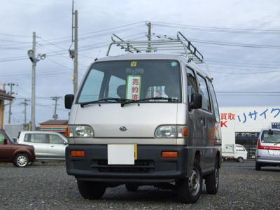 sawayaka1