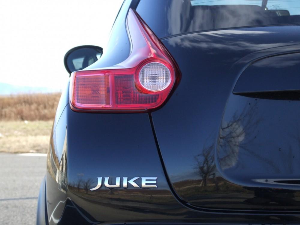 juke-w2