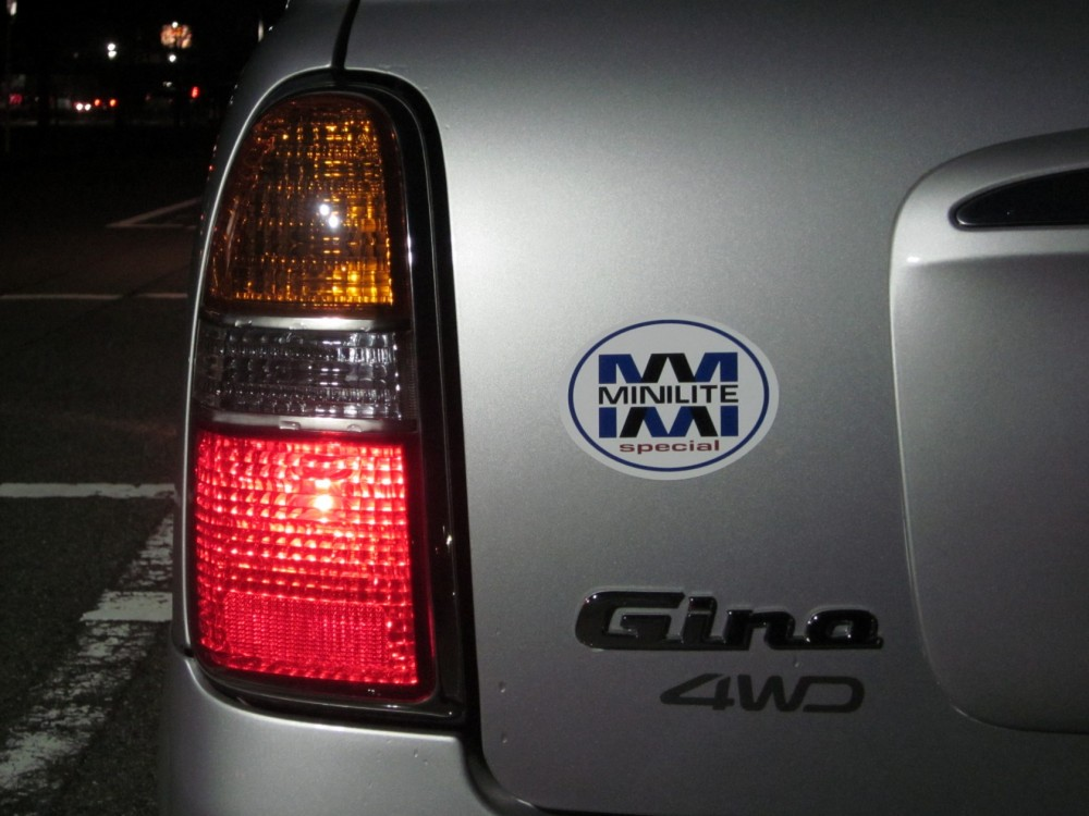 gino-mini1