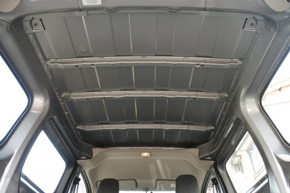 荷室天井 NV200 DX