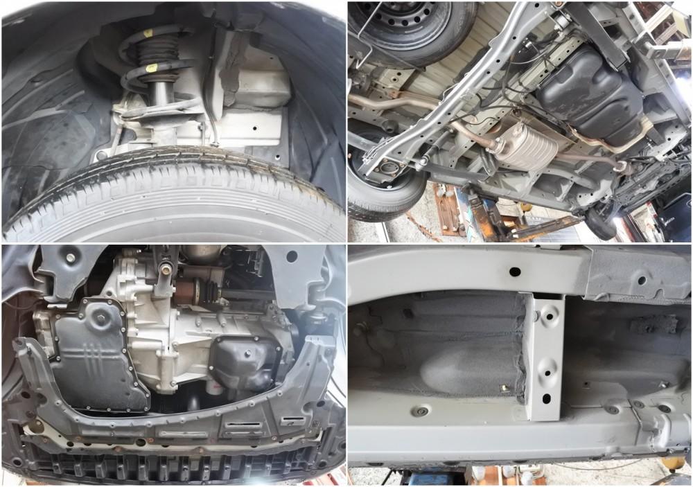 中古車 注文 ライトバン NV200