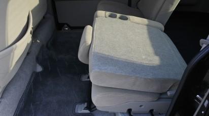 中古車注文 アトレーワゴン 4WD