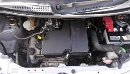 ワゴンR 軽中古車 納車整備